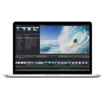 MacBook Pro Macbook Pro 2013 15,4'' mit Retina Display Apple MacBooks verkaufen
