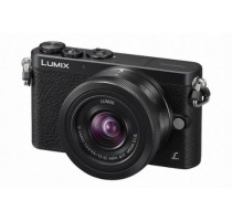 Panasonic Lumix DMC-GM1K Digitalkameras verkaufen