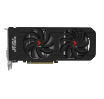 PNY GeForce GTX 1080 XLR8 OC Gaming Twin Fan (KF1080GTXXR8GEPB) Grafikkarten verkaufen