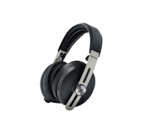 Sennheiser MOMENTUM Wireless M3 Over-Ear Audio & HiFi verkaufen