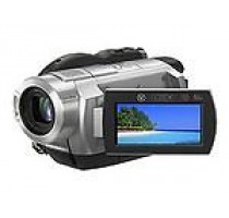Sony HDR-UX3E Camcorder verkaufen