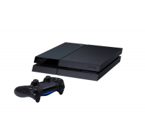 Sony PlayStation 4 Ultimate Player Edition - 1TB Konsolen verkaufen
