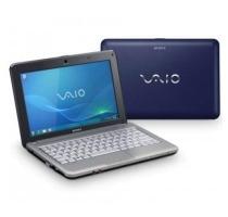 laptop online verkaufen