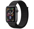 Apple Watch Series 4 Smartwatchesverkaufen