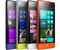 HTC Windows Phone-Serie  Handysverkaufen