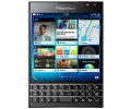 BlackBerry Passport Handysverkaufen