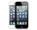 Apple iPhone 5 Handysverkaufen