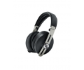 Sennheiser Momentum Wireless Audio & HiFiverkaufen