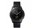 Samsung Galaxy Watch Smartwatchesverkaufen