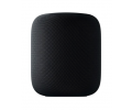 Apple HomePod Audio & HiFiverkaufen