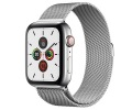 Apple Watch Series 5 Smartwatchesverkaufen
