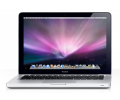 "MacBook 2008 (13,3"" Zoll) Apple MacBooksverkaufen"