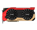 Gainward GeForce GTX 1080 Grafikkartenverkaufen