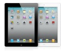 Apple iPad 2 Tablets & E-Book-Readerverkaufen